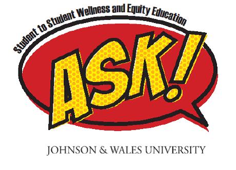 thumbnail_ASK! JWU Logo.jpg.png