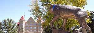 jwu-campus-denver-small-366x130.jpg