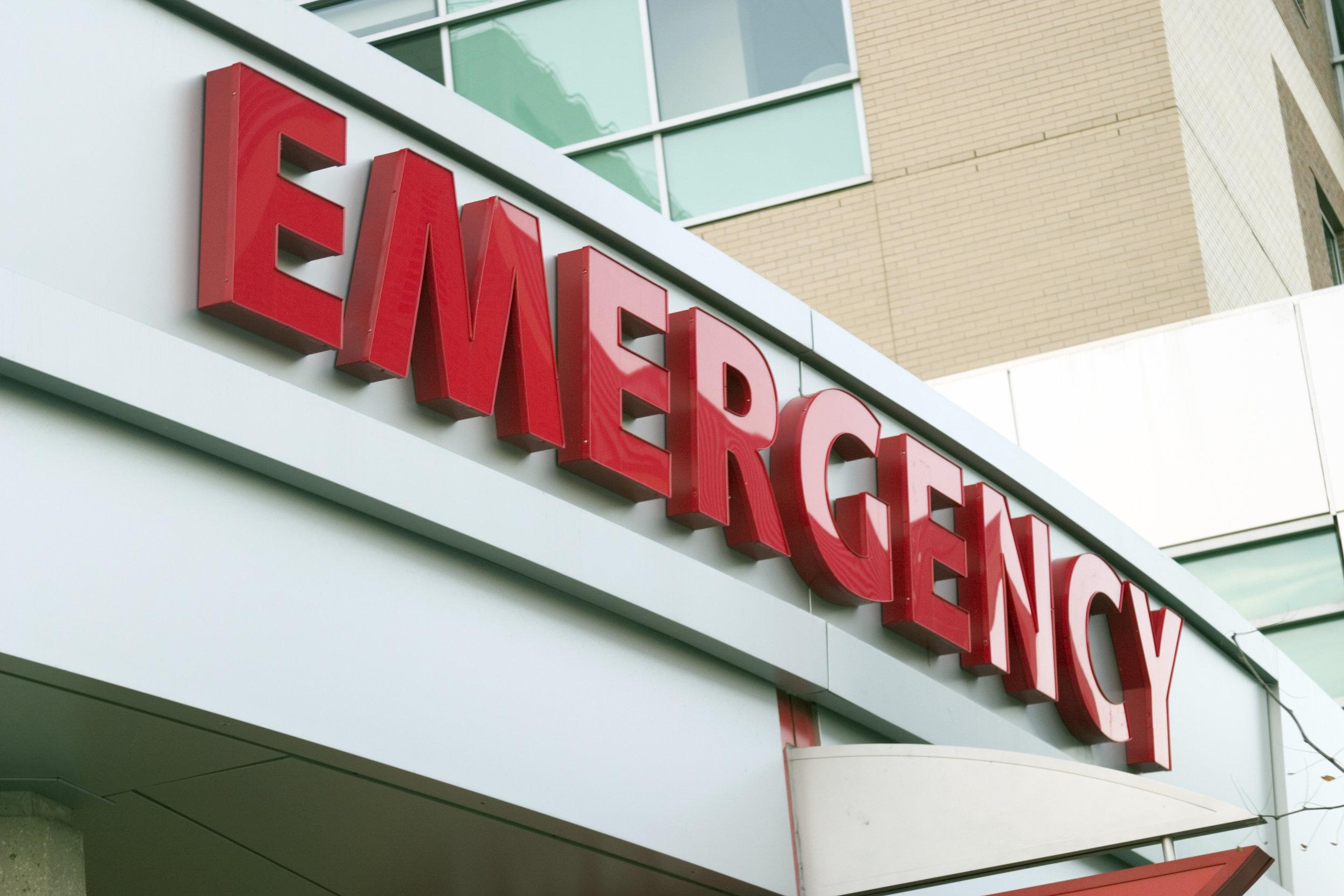 ER-Sign.jpg