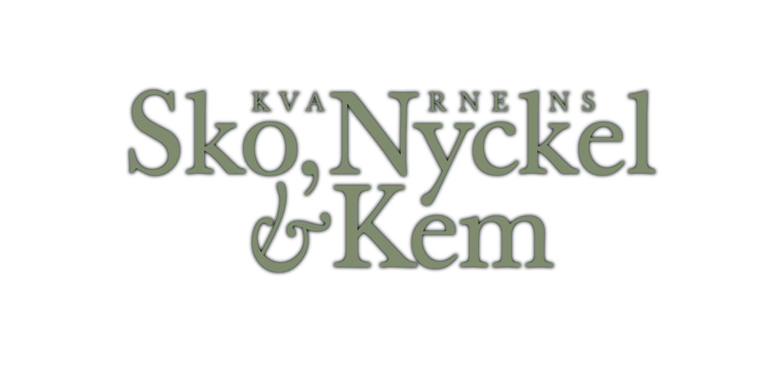 logo_ljusblå m skuggor.png