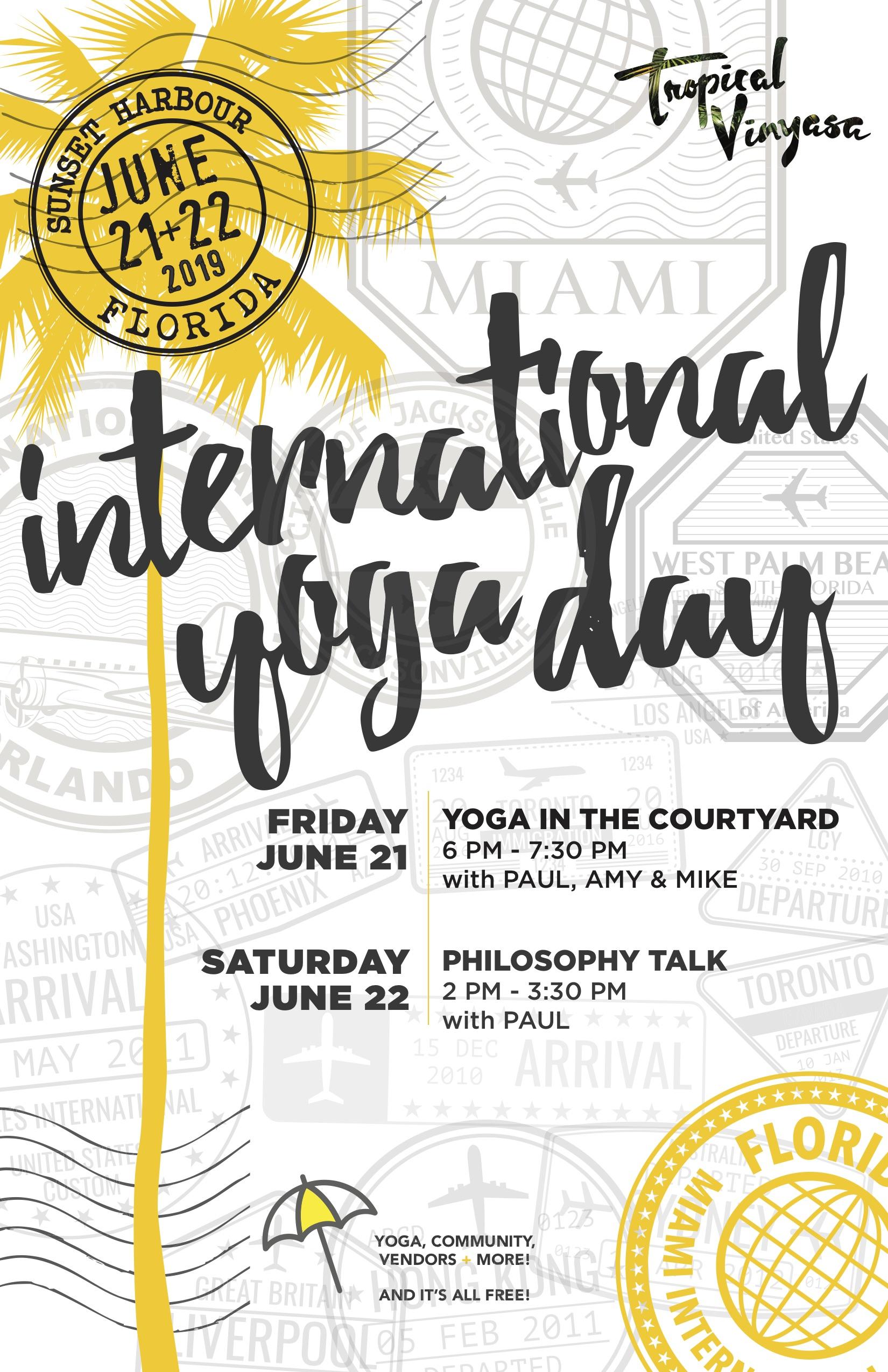 international_yoga_day_19_v3.jpg