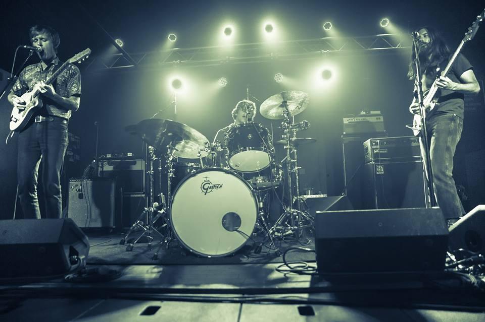 photo by Jess Barnthouse.jpg