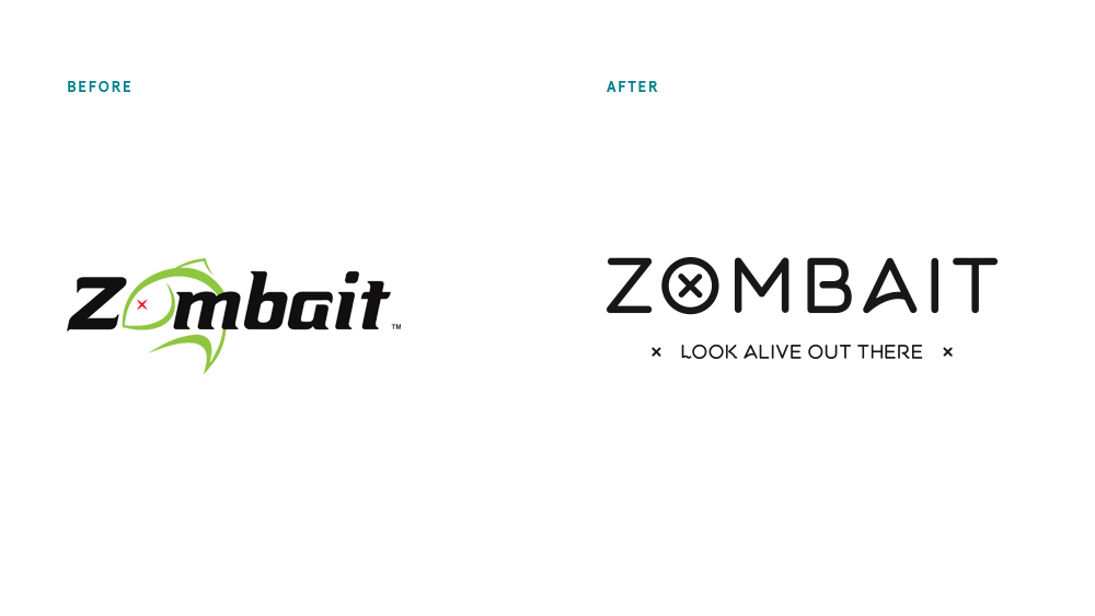 zombait-02.png