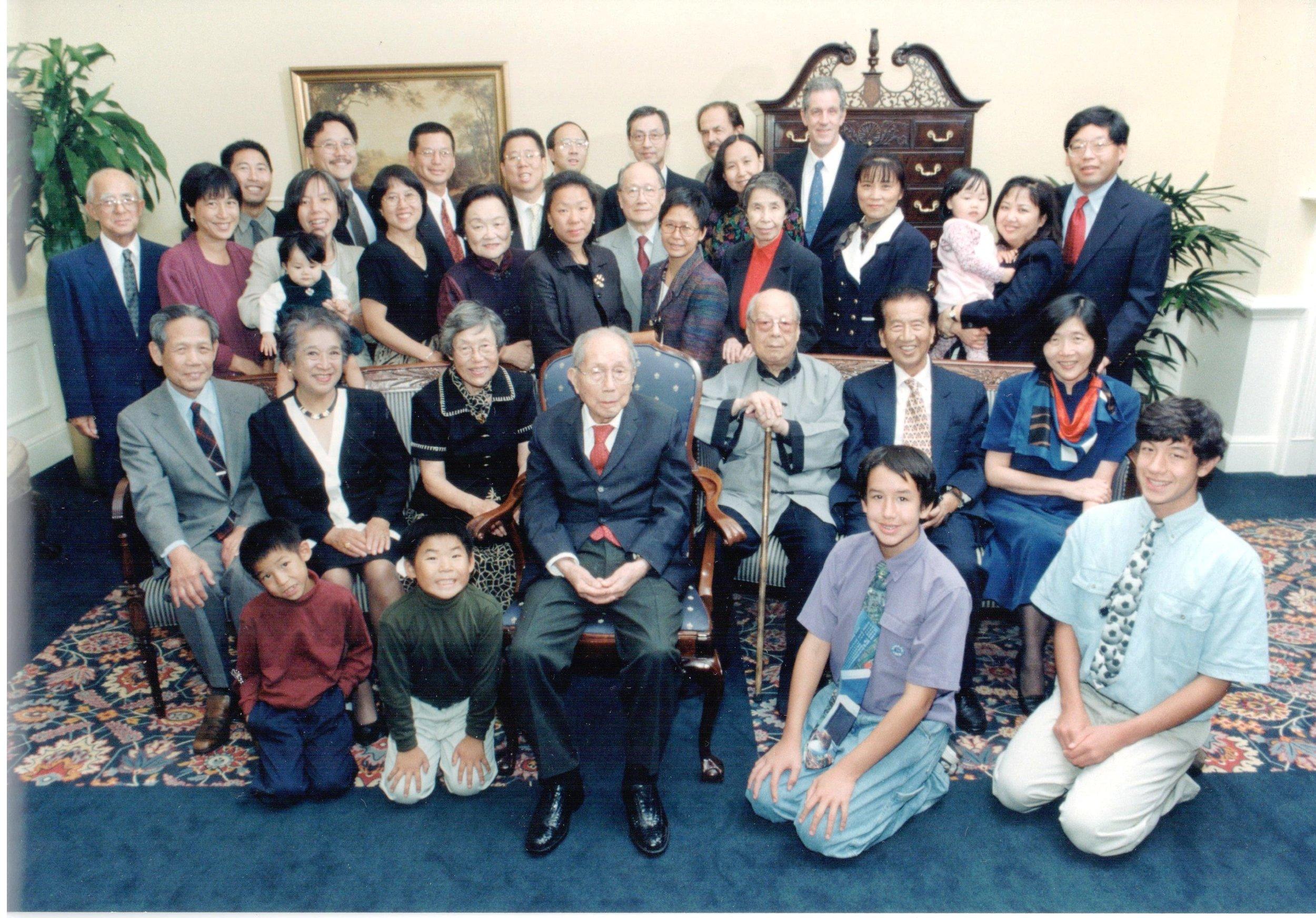 100th birthday family.jpg
