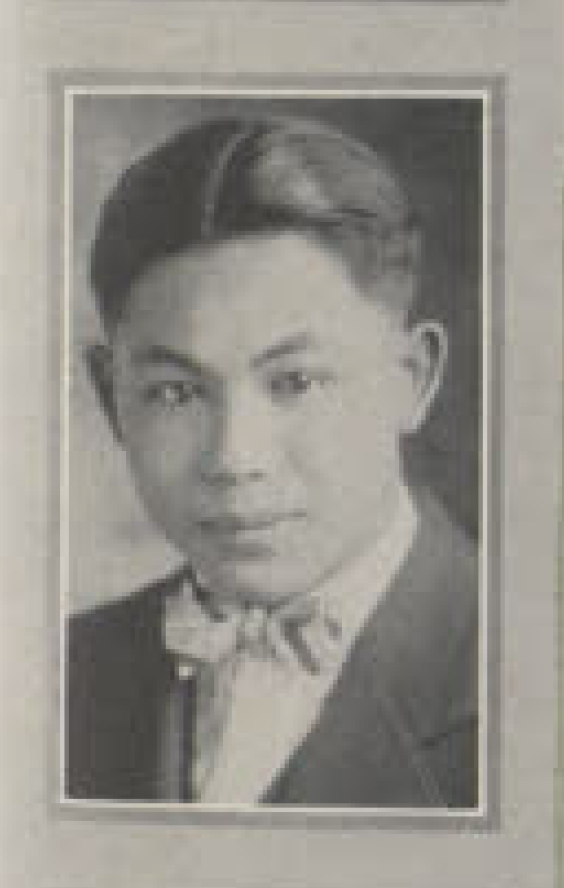 We-Te Kwauk,  Technique  1927, 91.