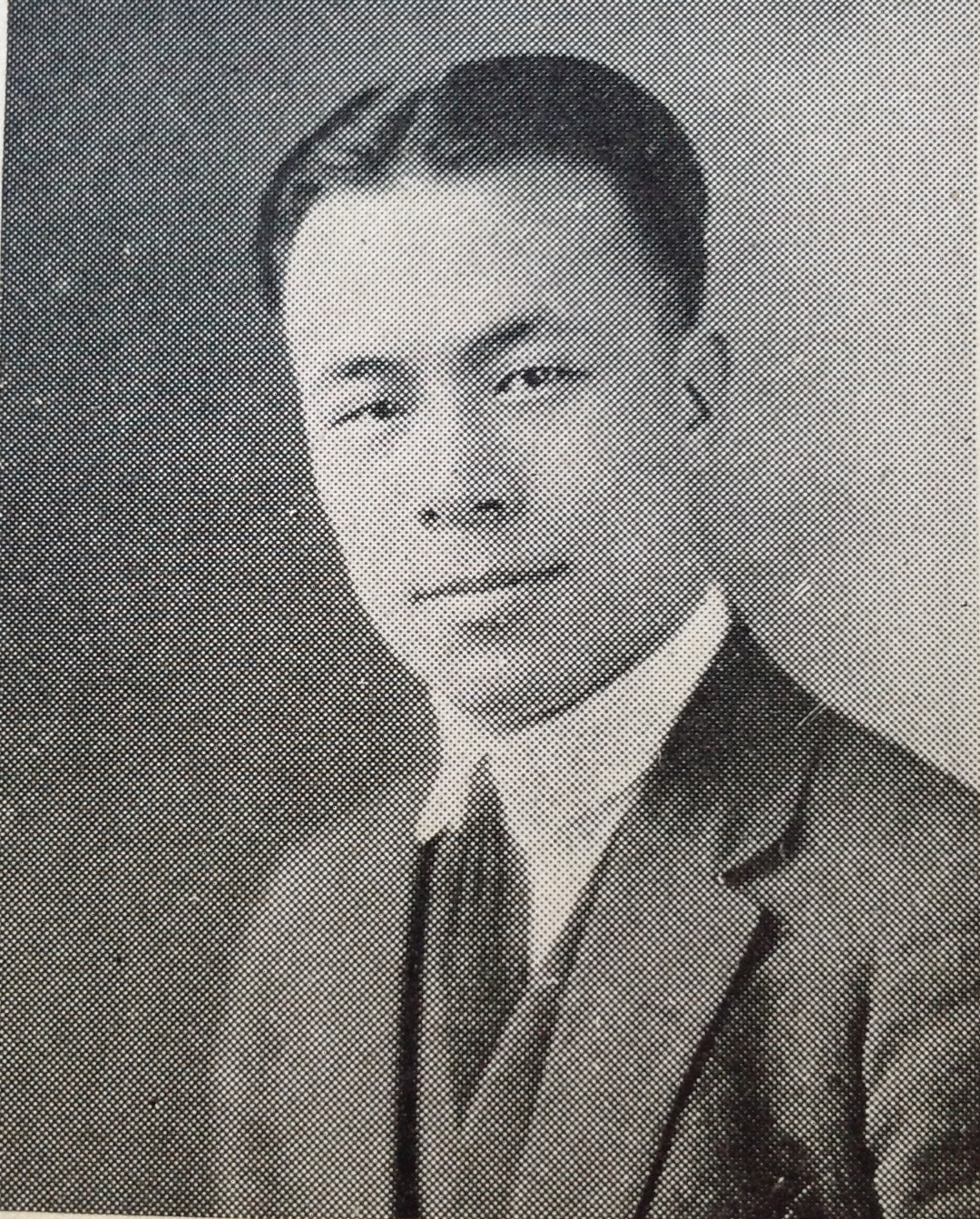 Technique   1924. Courtesy MIT Archives and Special Collections.