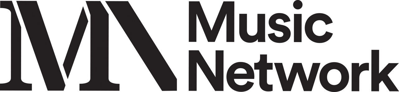 Music Network Logo B&W_preview.jpeg