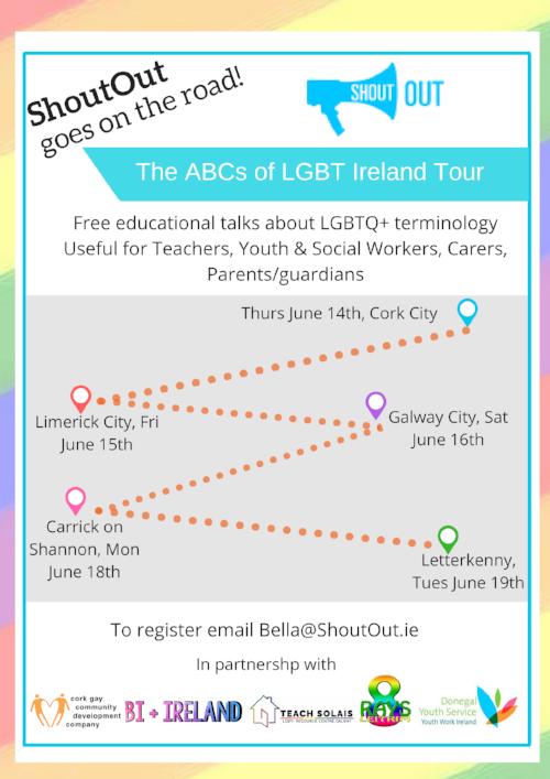 Pride Tour Poster (1).png