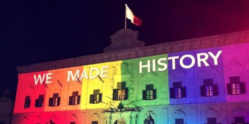 Valletta-2018-MALTA-LGBT.jpg