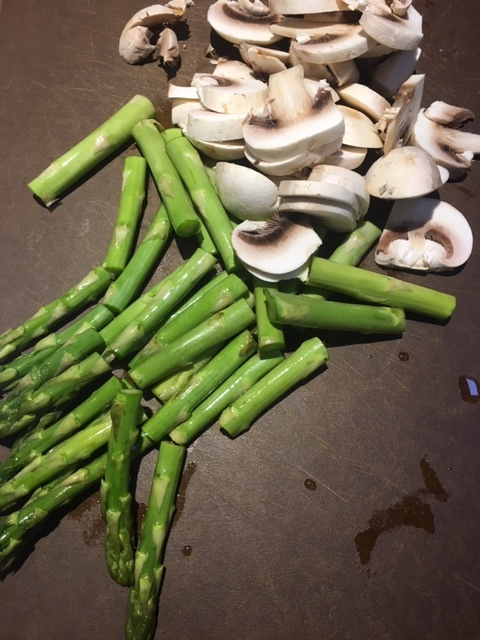 asparagus and mushrooms.JPG