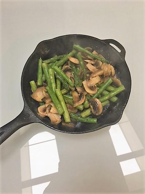 veggies in skillet.JPG