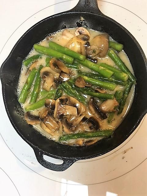 veggies with egg.JPG