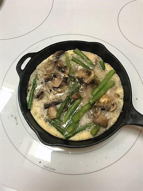 par cooked skillet.JPG