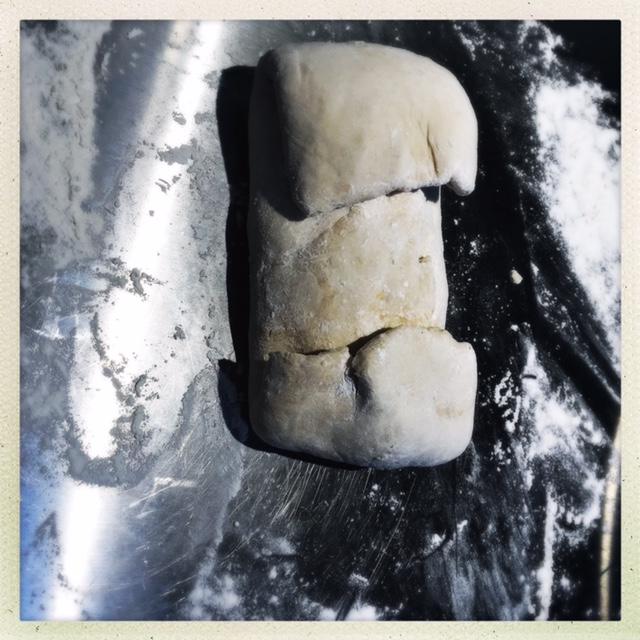 rolled loaf prep.jpg