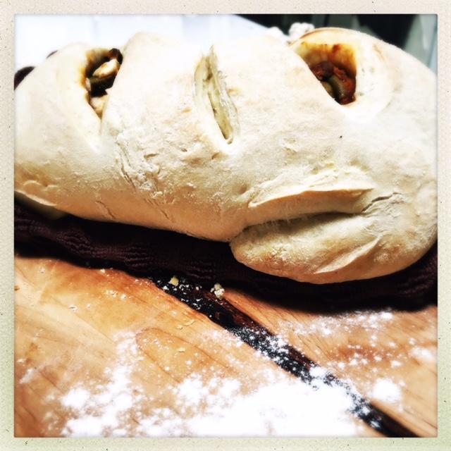 baked stuffed bread.jpg