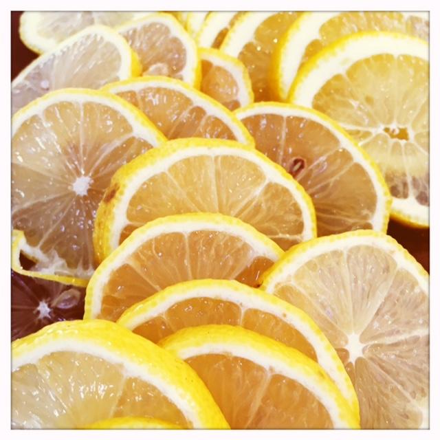 sliced lemon rounds.jpg