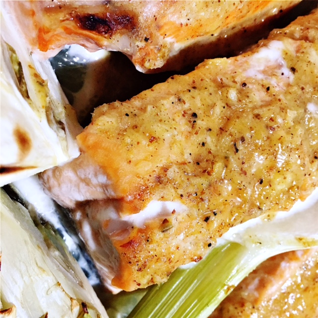 sweet and spicy salmon fillet.jpg