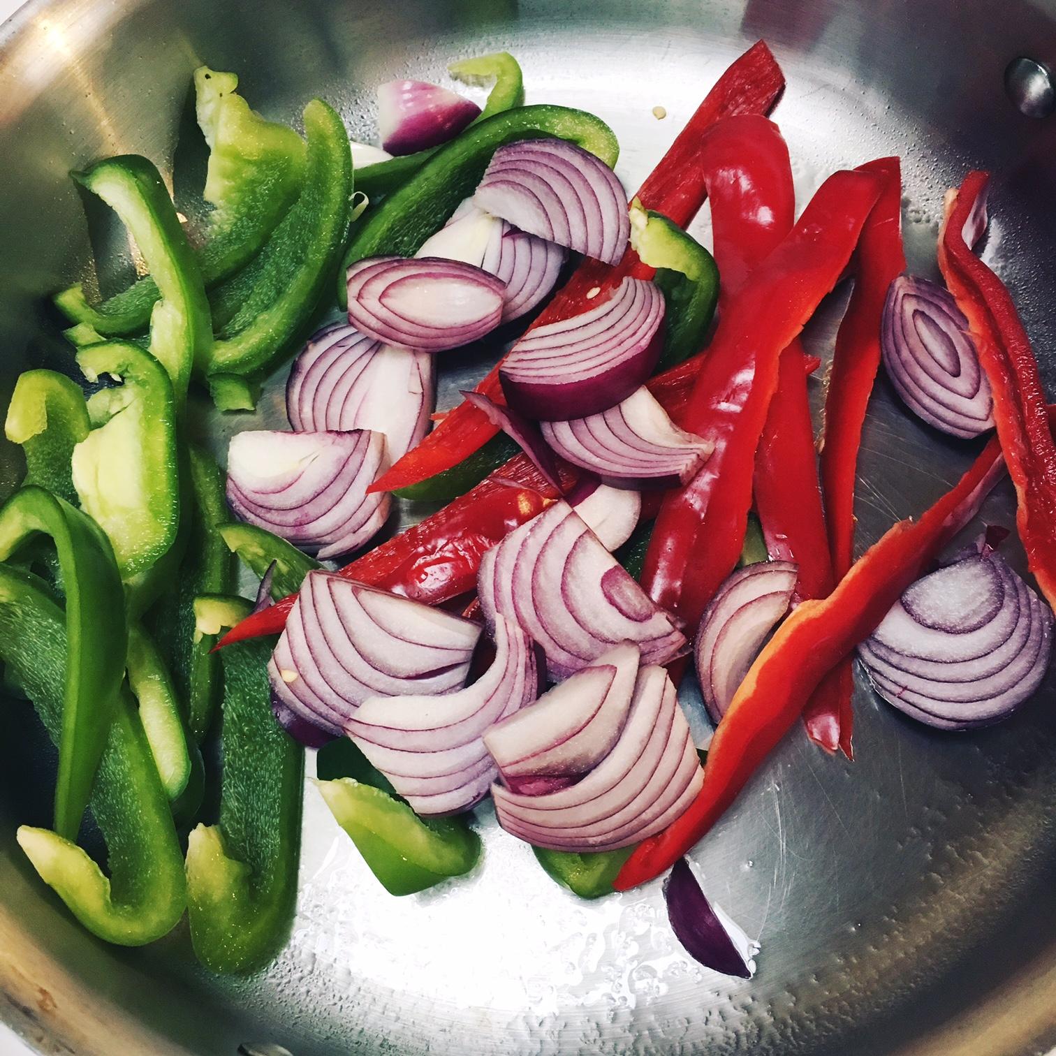 veggies in pan.jpg