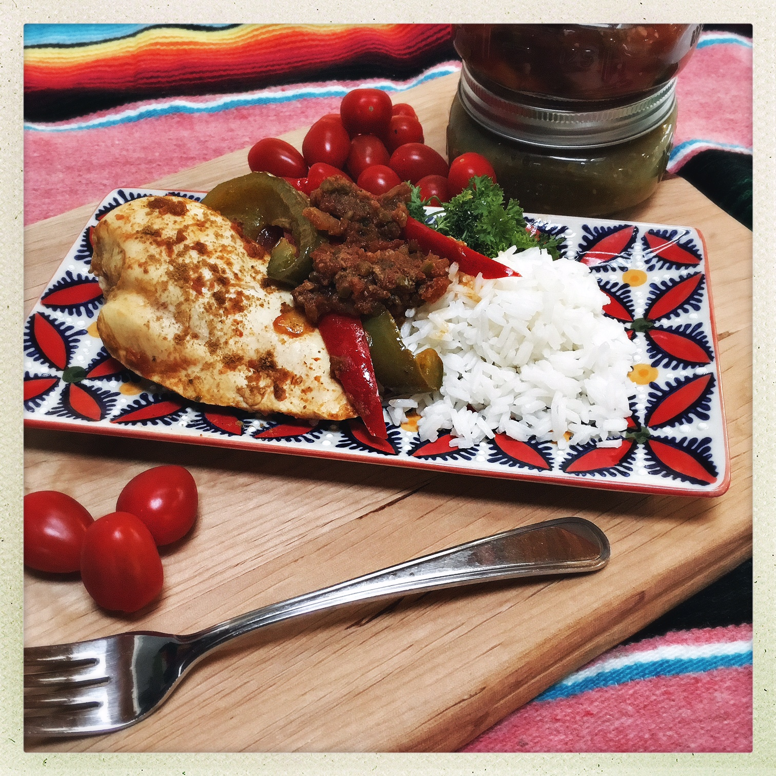 plated mexican chicken.jpg