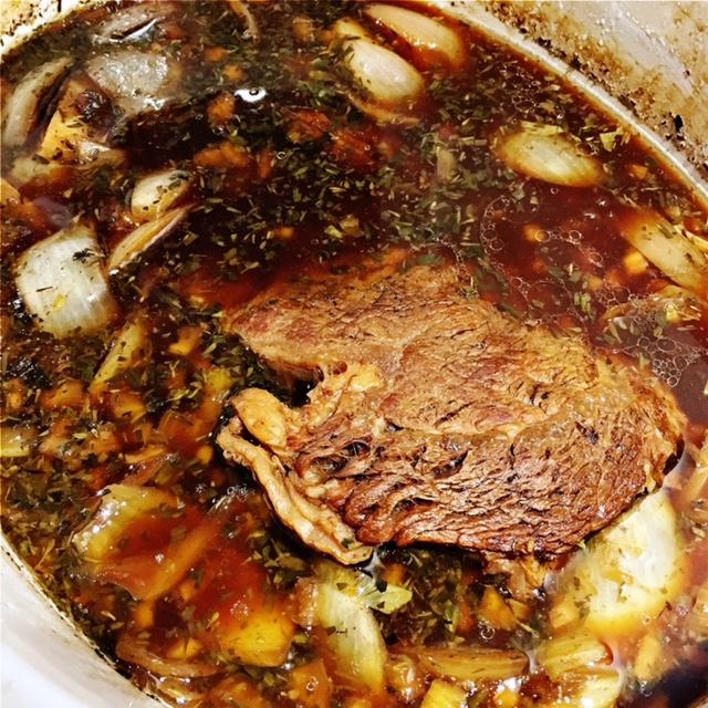 beef in crockpot 1.jpg