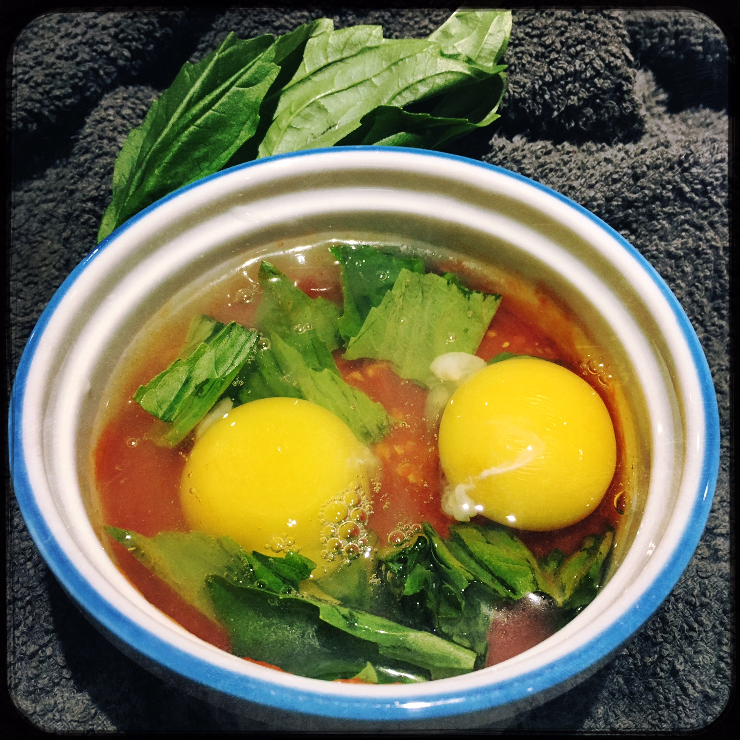 eggs with Basil.jpg