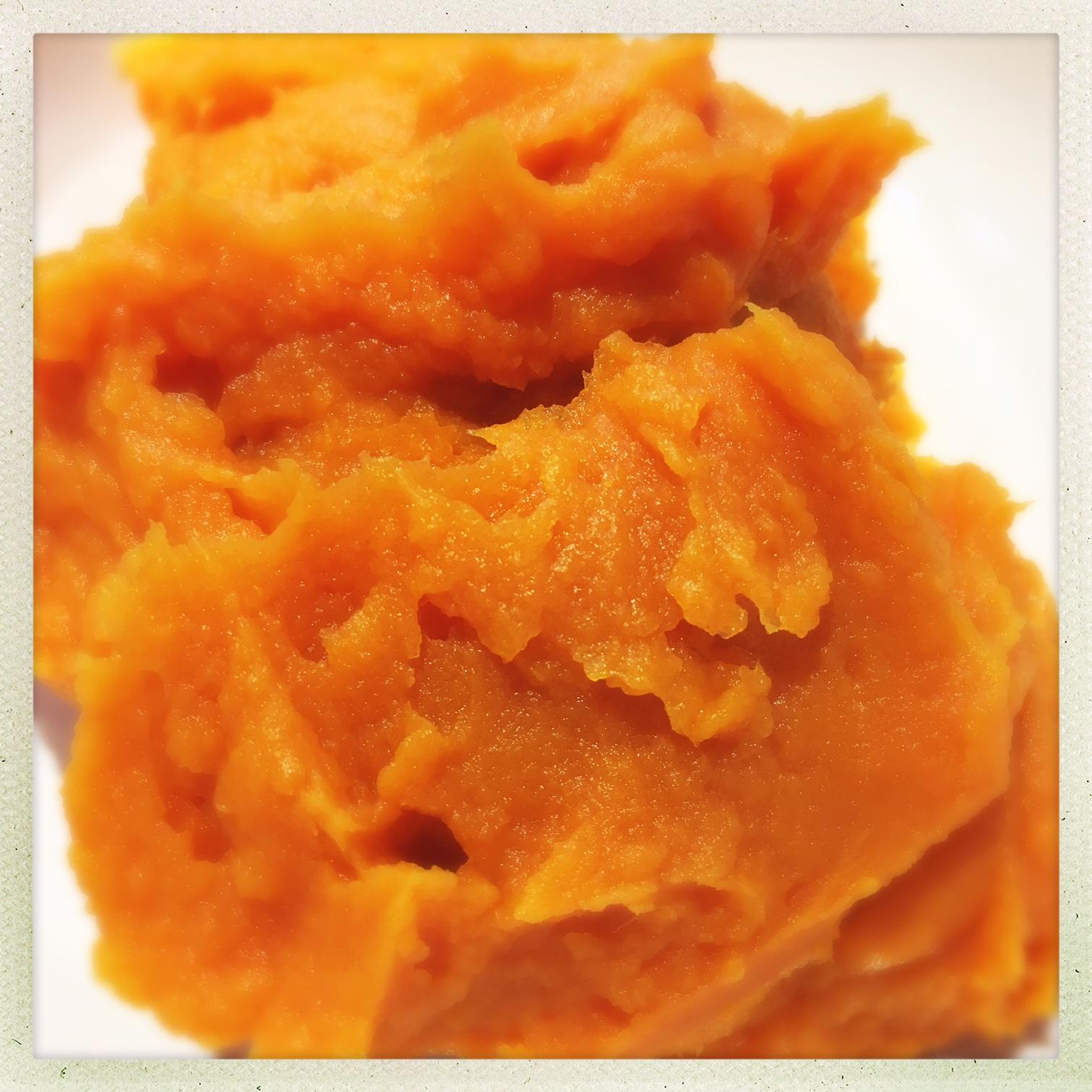 pureed sweet potato.jpg