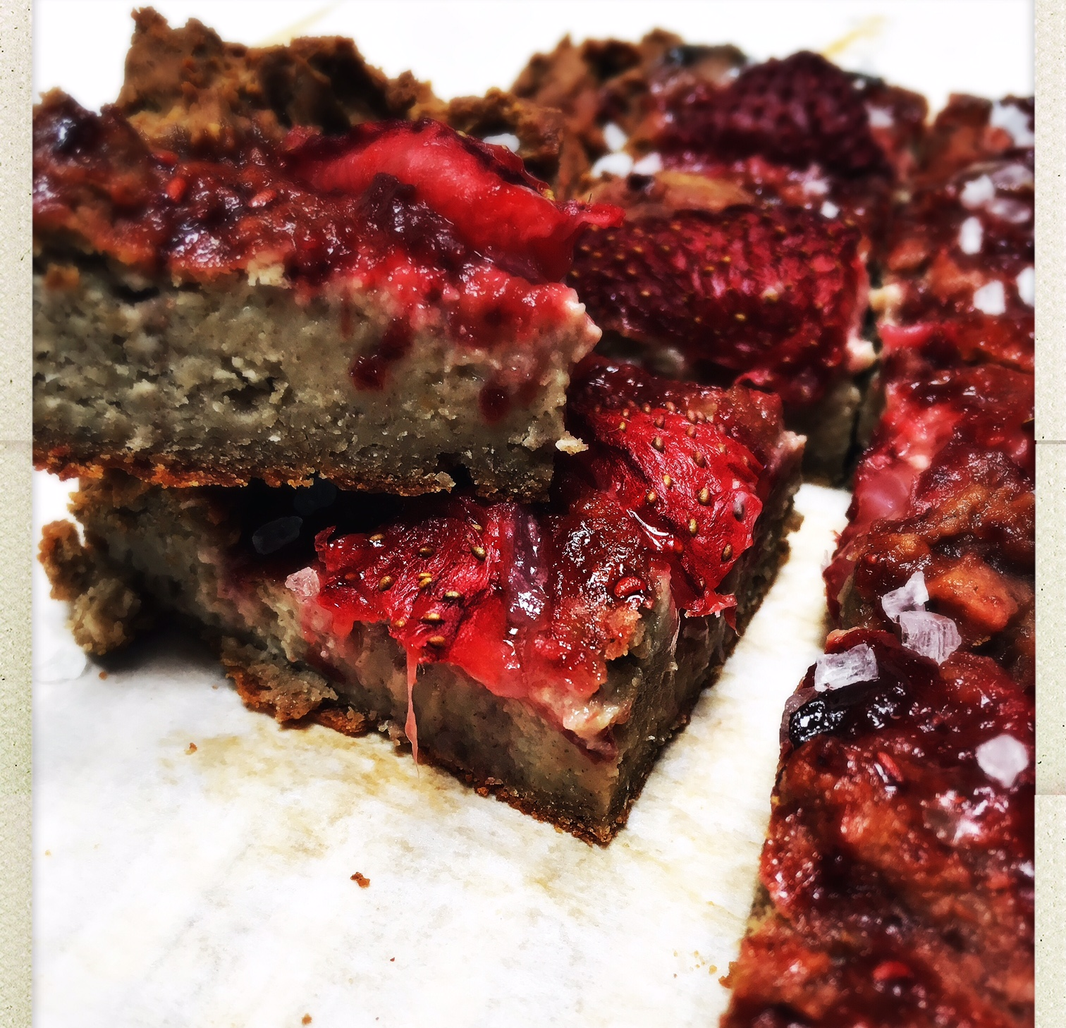 peanut butter and jelly bars 3.jpg