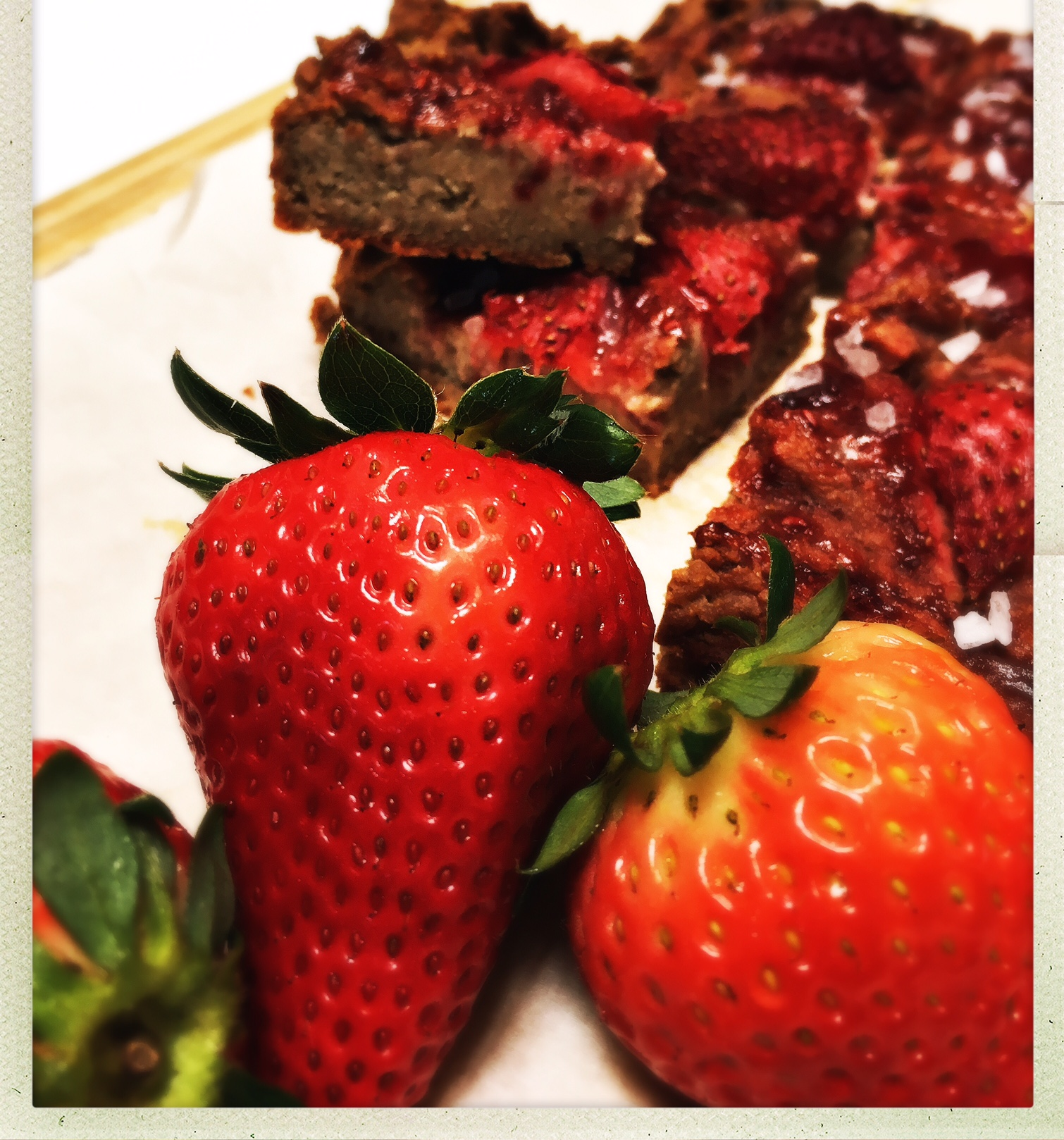 strawberries with bars.jpg