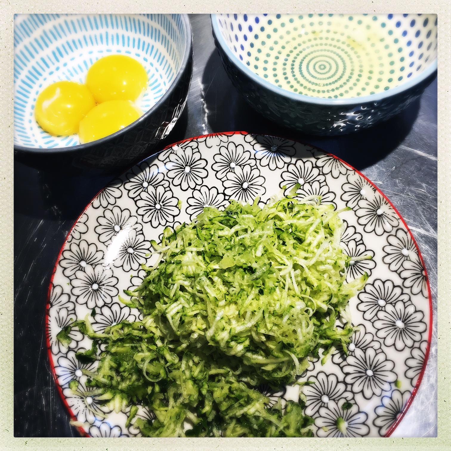 zucchini and eggs .jpg
