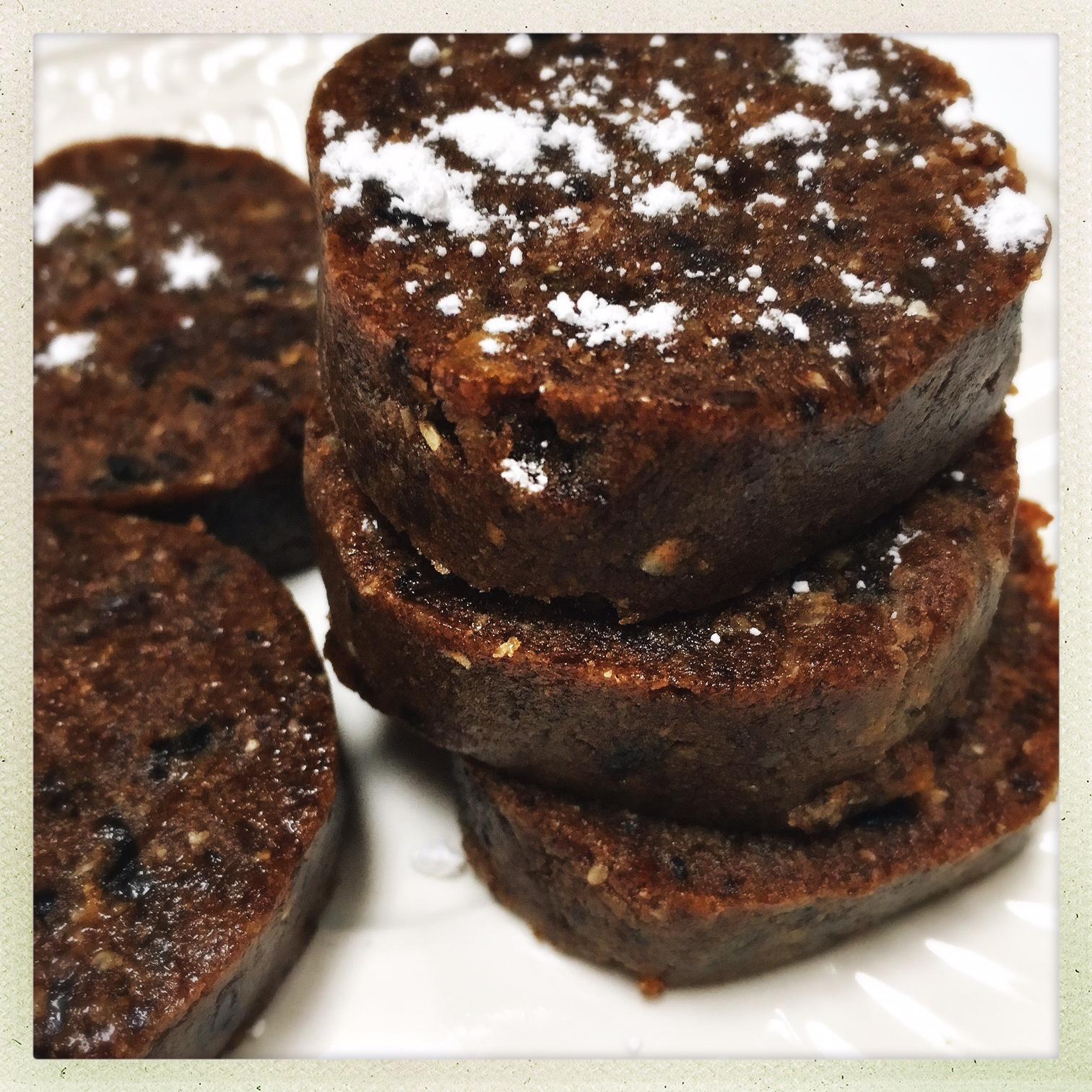 raw gingerbread cookies 4.jpg