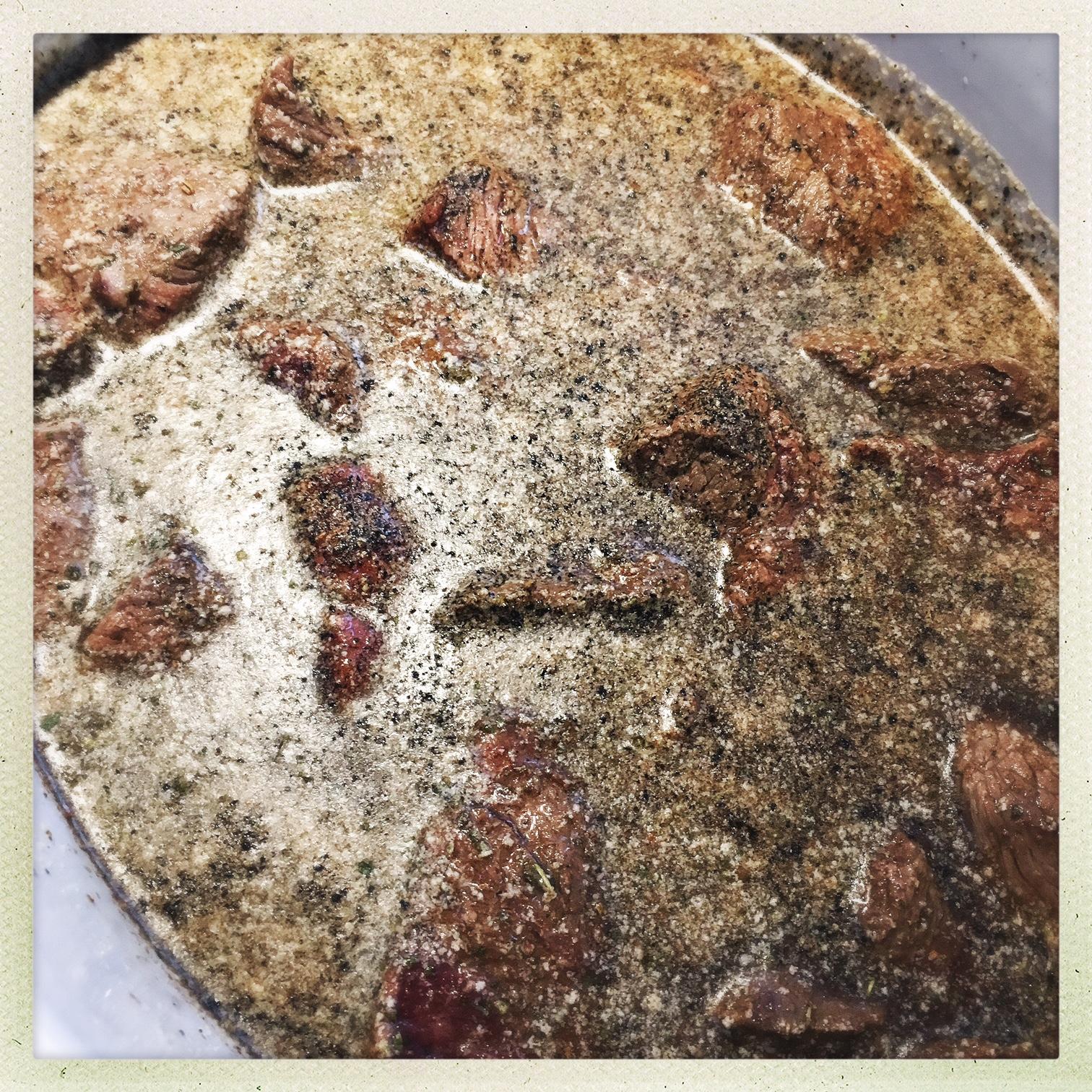 meat in crockpot.jpg