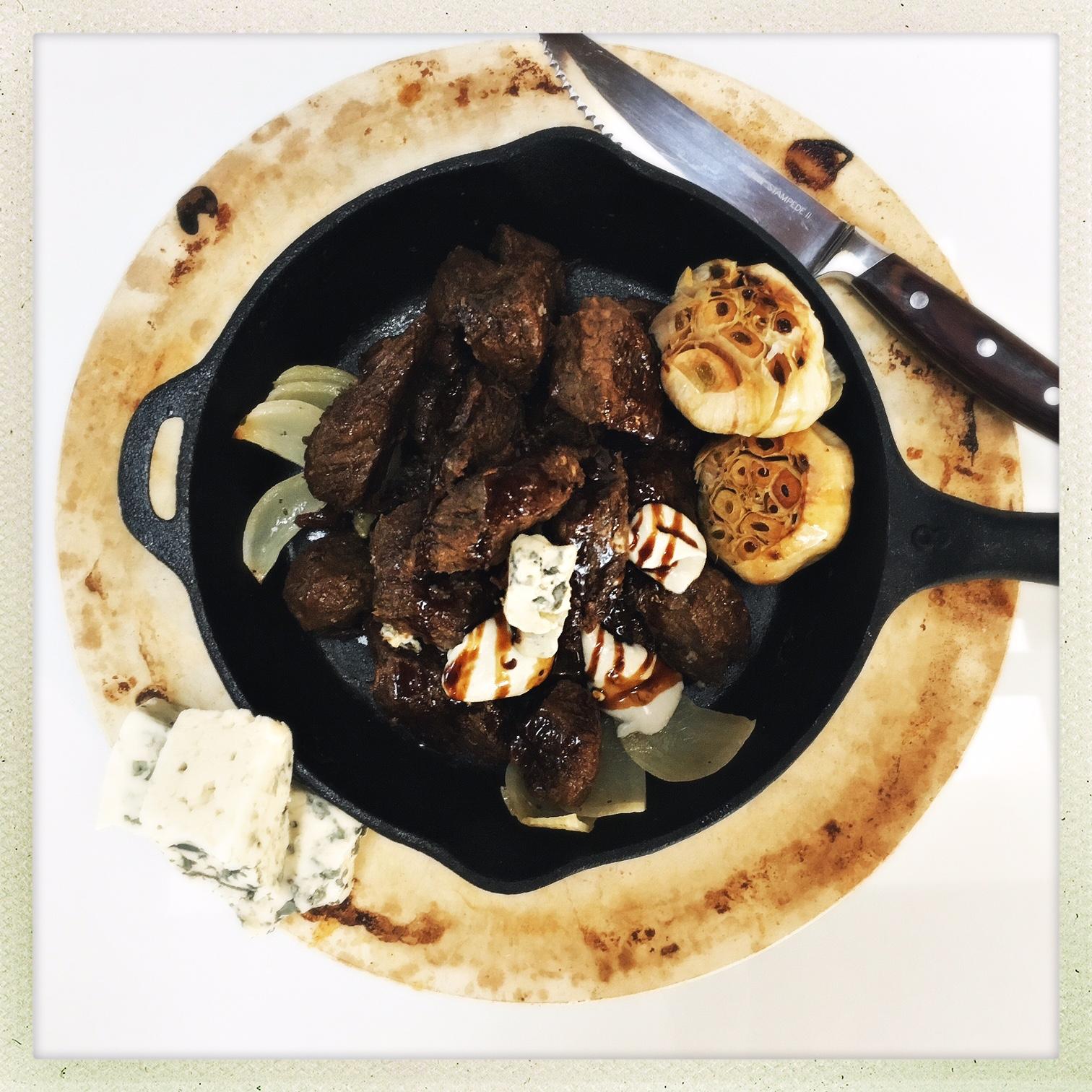 balsamic steak bites7.jpg