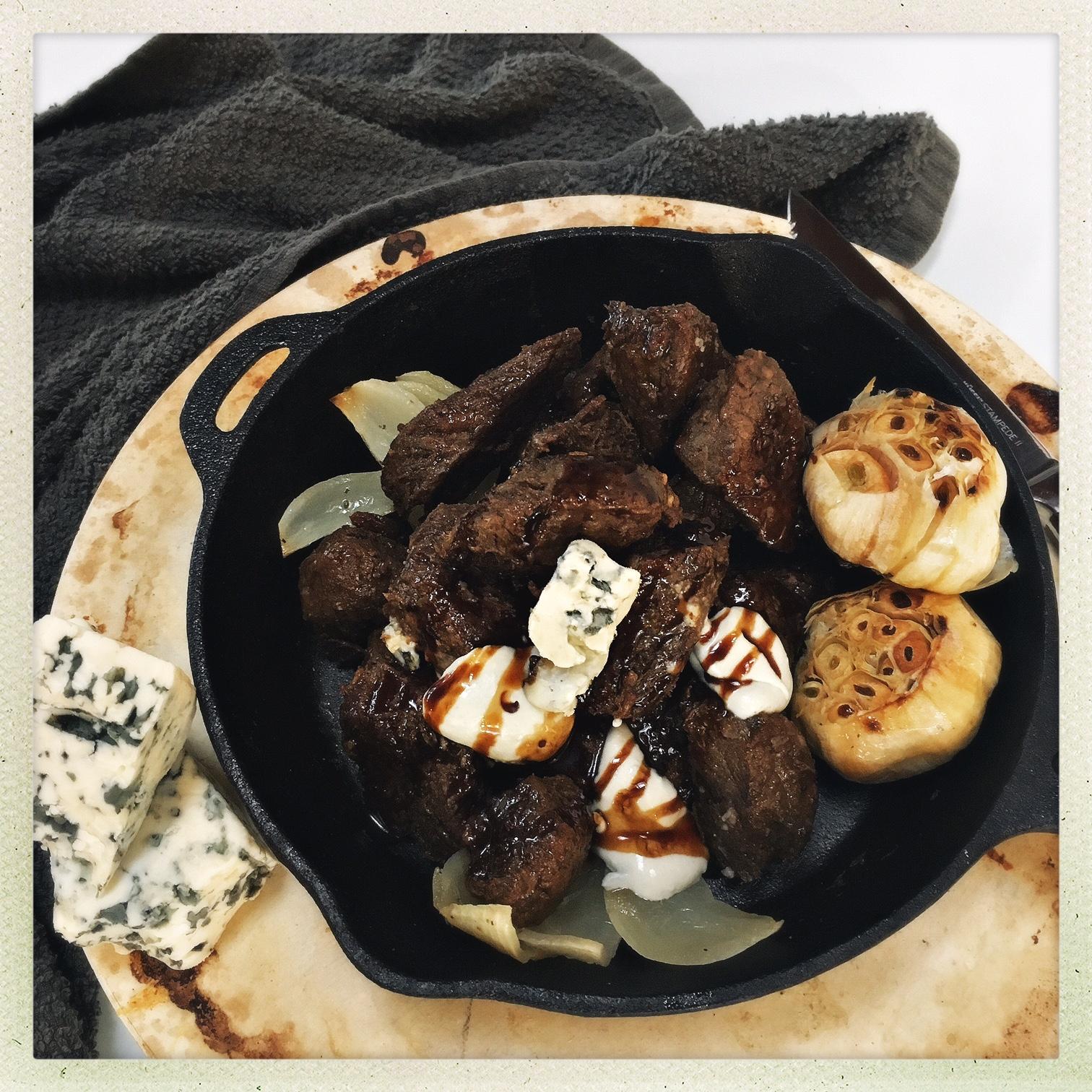balsamic steak bites6.jpg