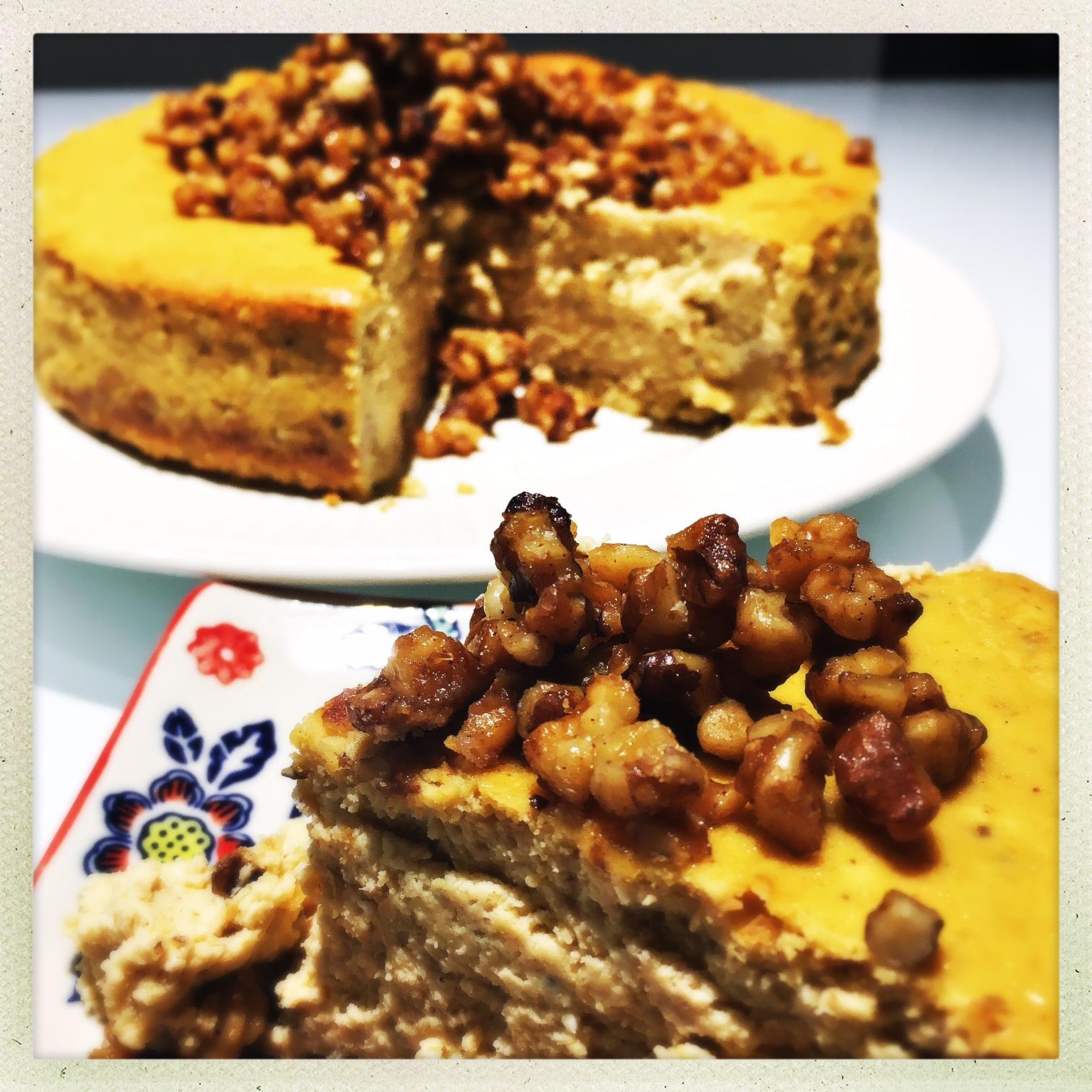 pumpkin cheesecake7.jpg