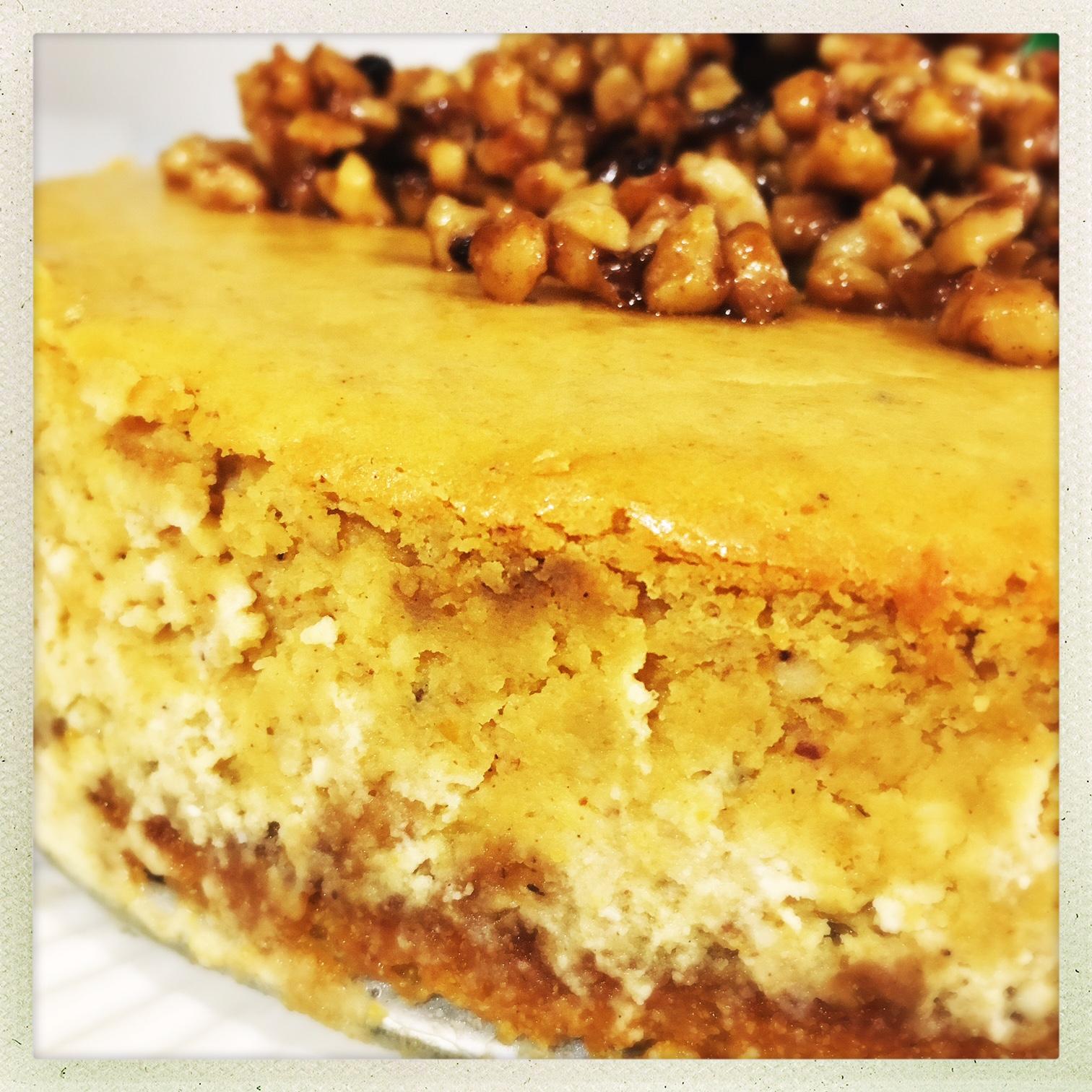 pumpkin cheesecake 1.jpg