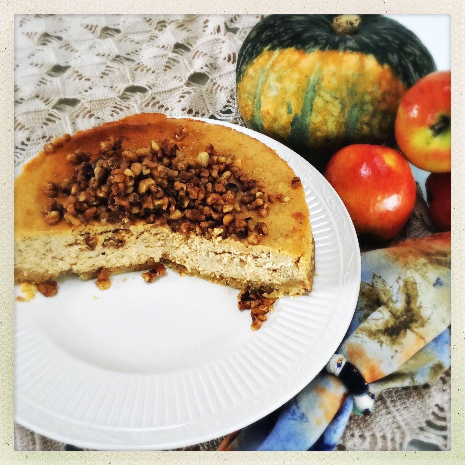 pumpkin cheesecake9.jpg