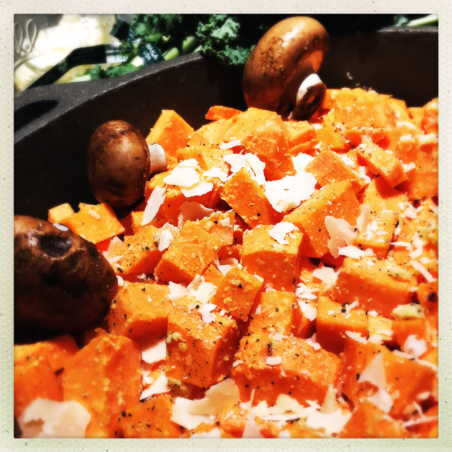 close up of sweet potatoes.jpg