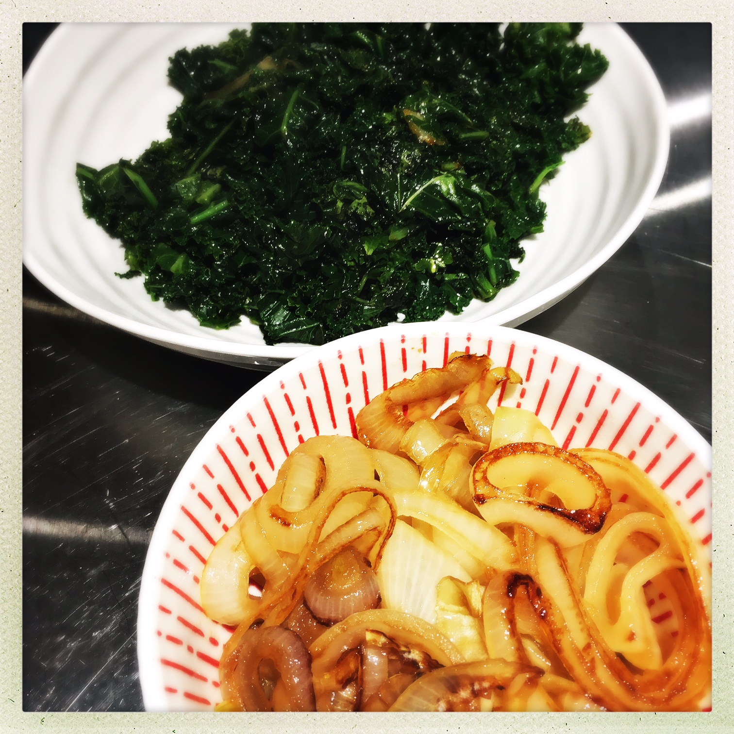 sauted onions and kale.jpg