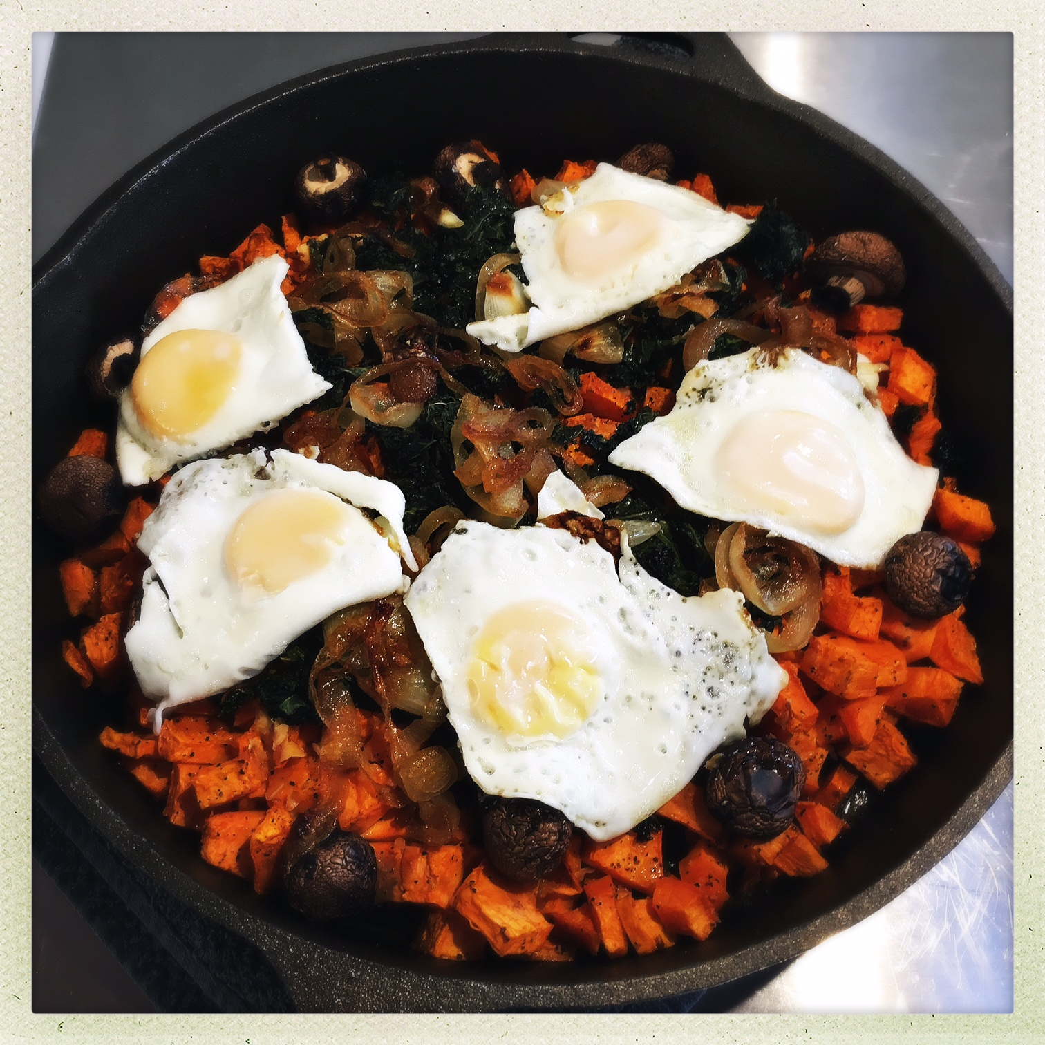 finished skillet with eggs.jpg