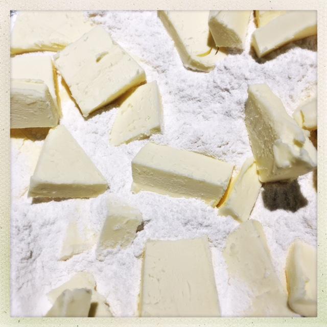 butter in flour.jpg
