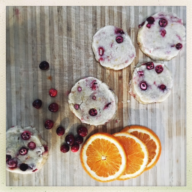 cranberry shortbread4.jpg