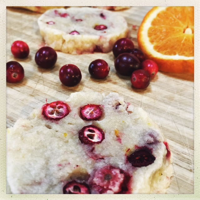 cranberry shortbread5.jpg