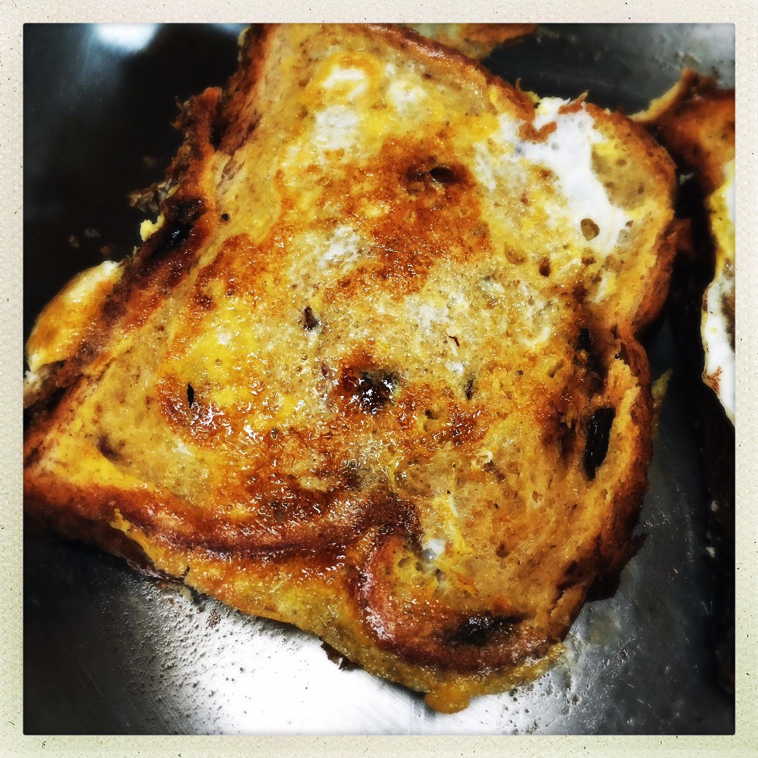 finished fried french toast.jpg