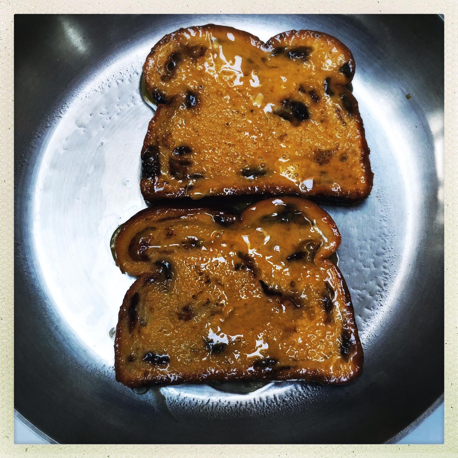fry french toast.jpg