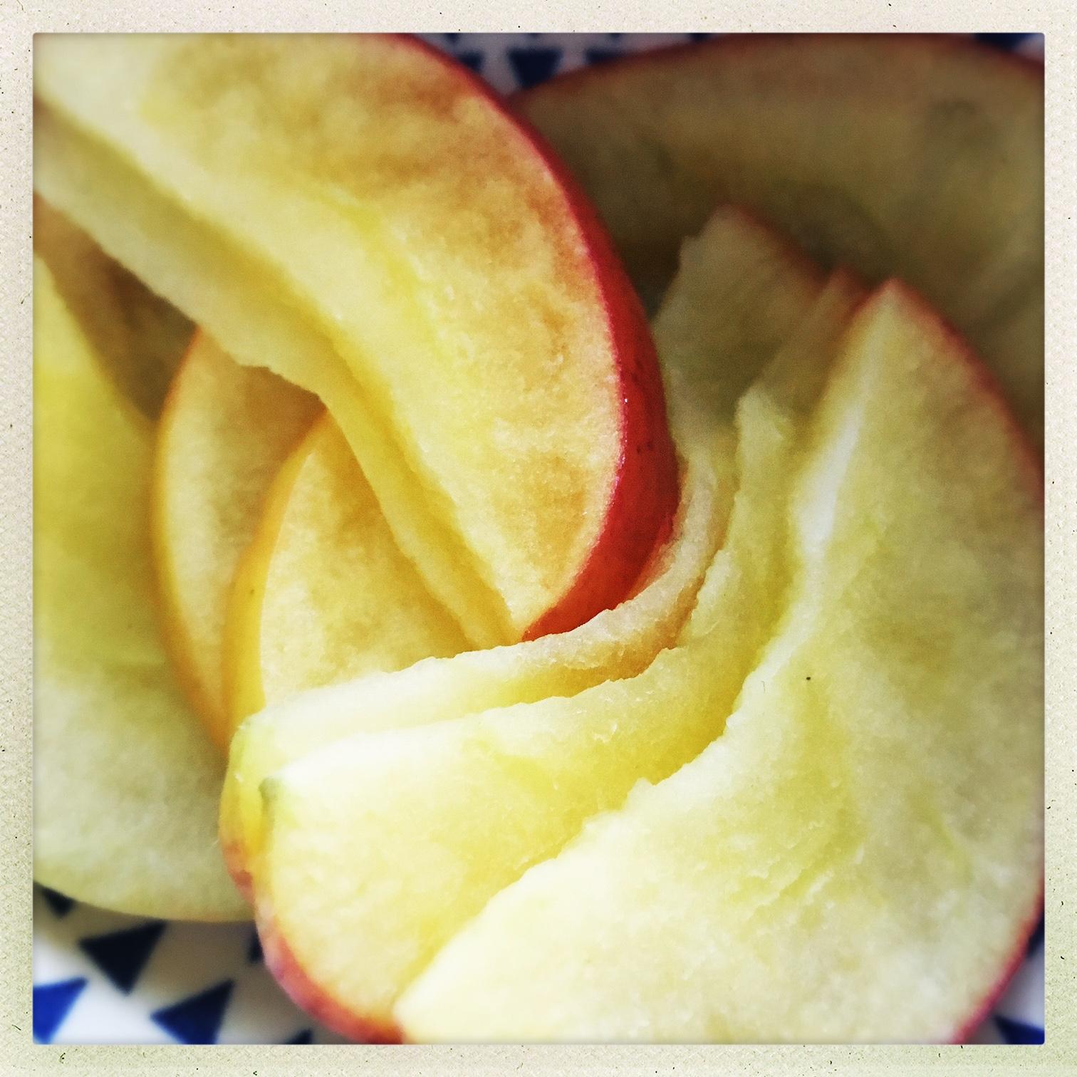 microwaved apples.jpg