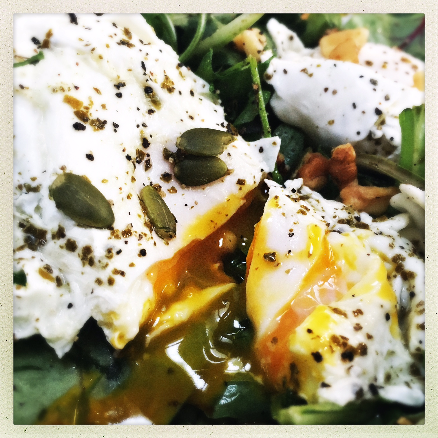pesto poached eggs3.jpg