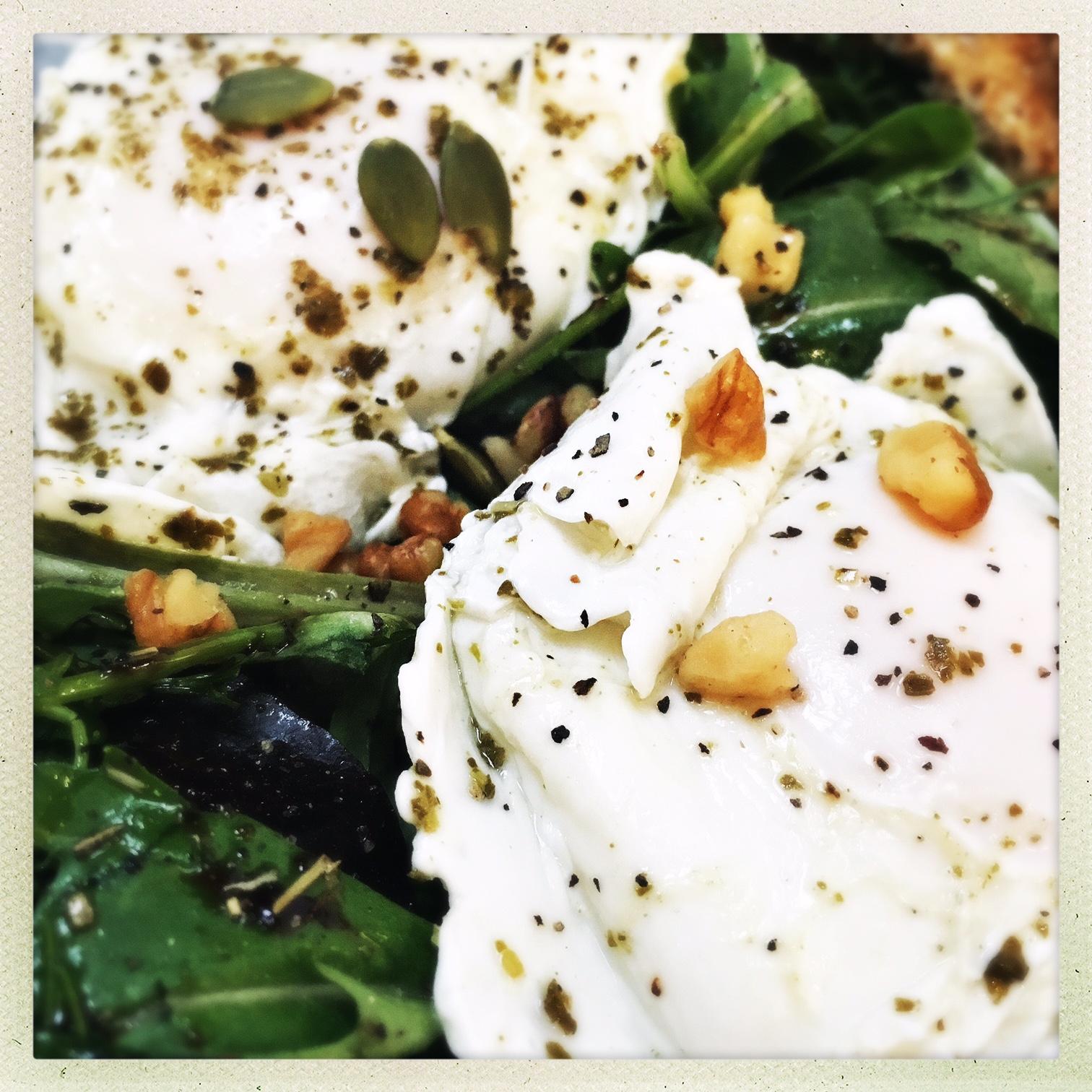 pesto poached eggs5.jpg