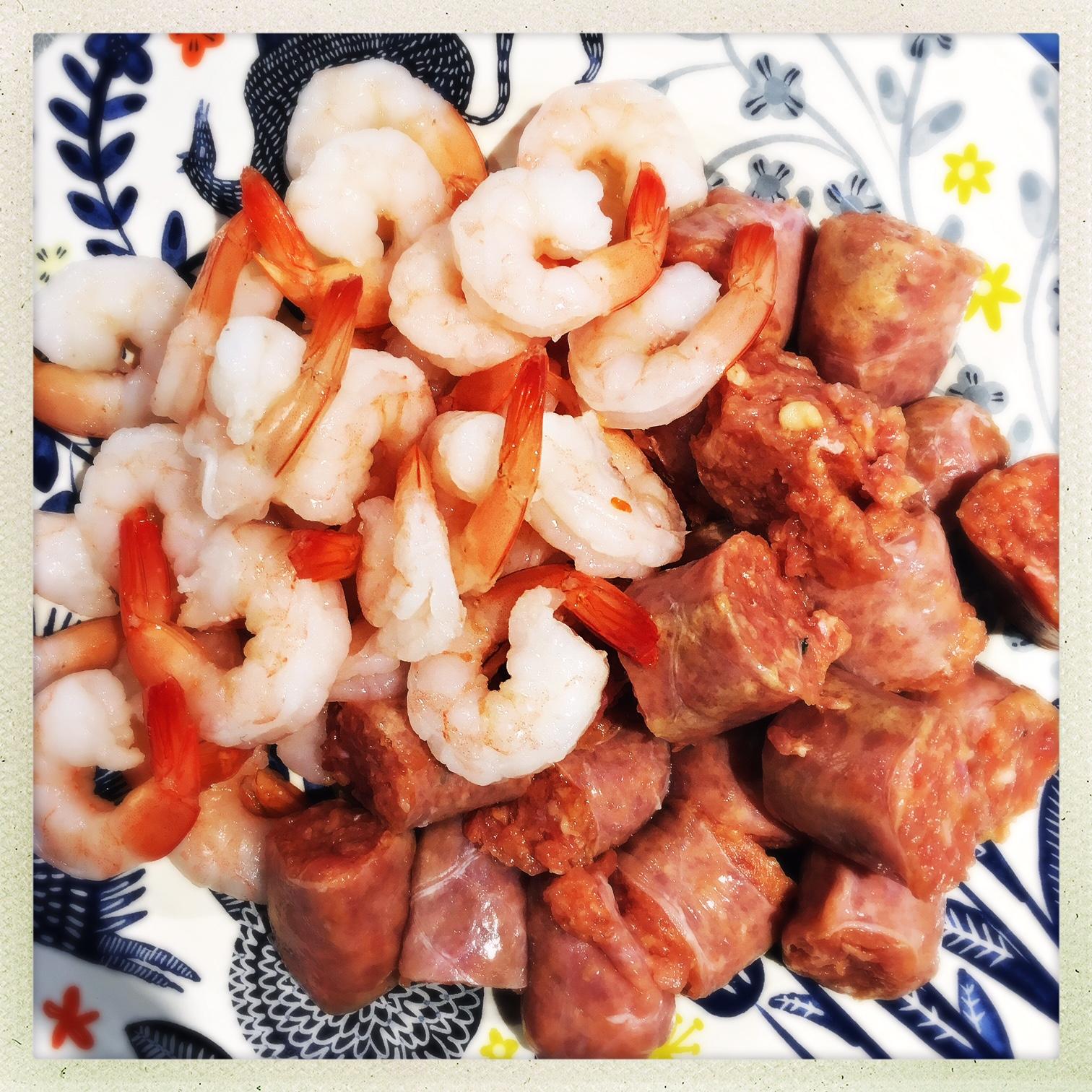 shrimp and sausage.jpg