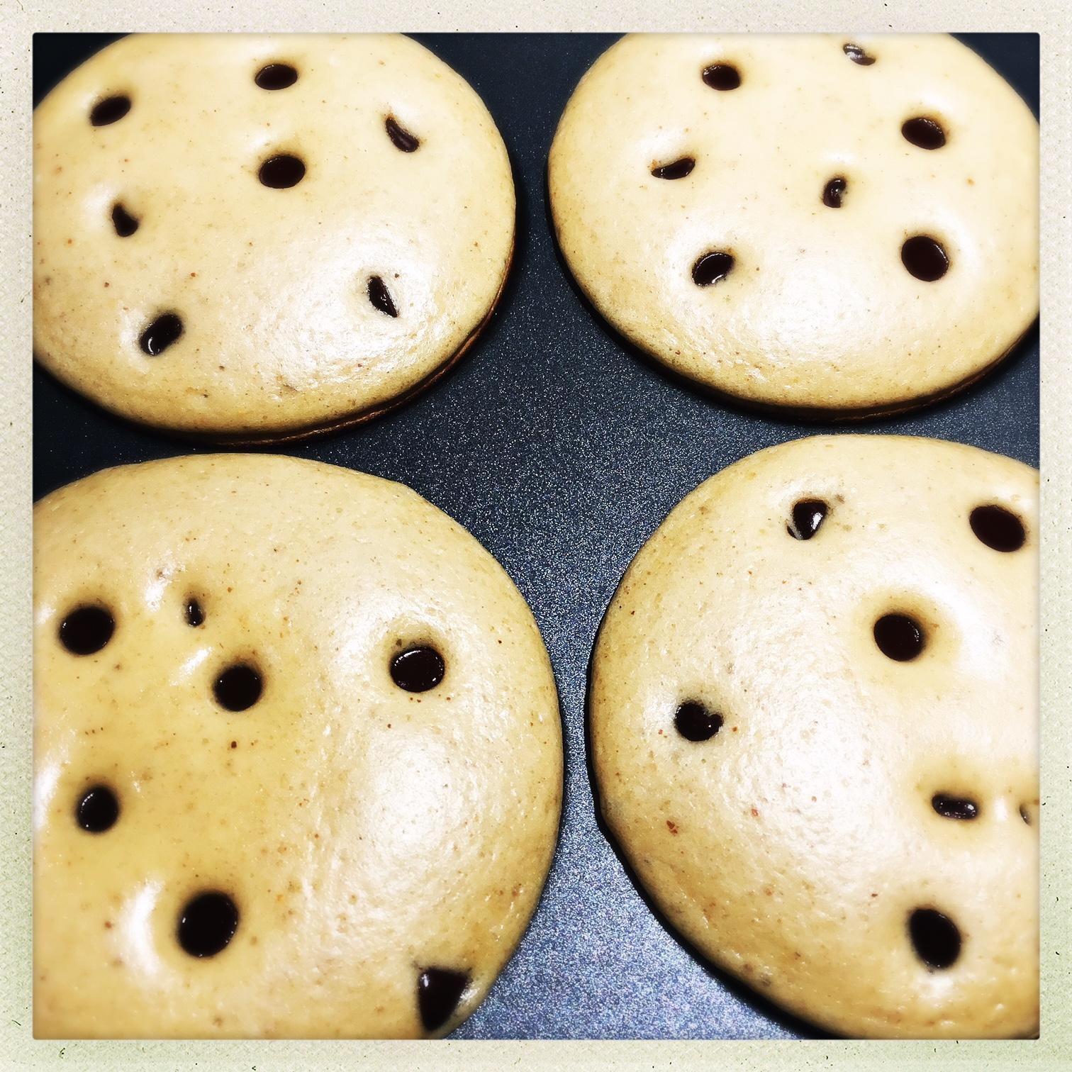 pancakes ready to flip.jpg