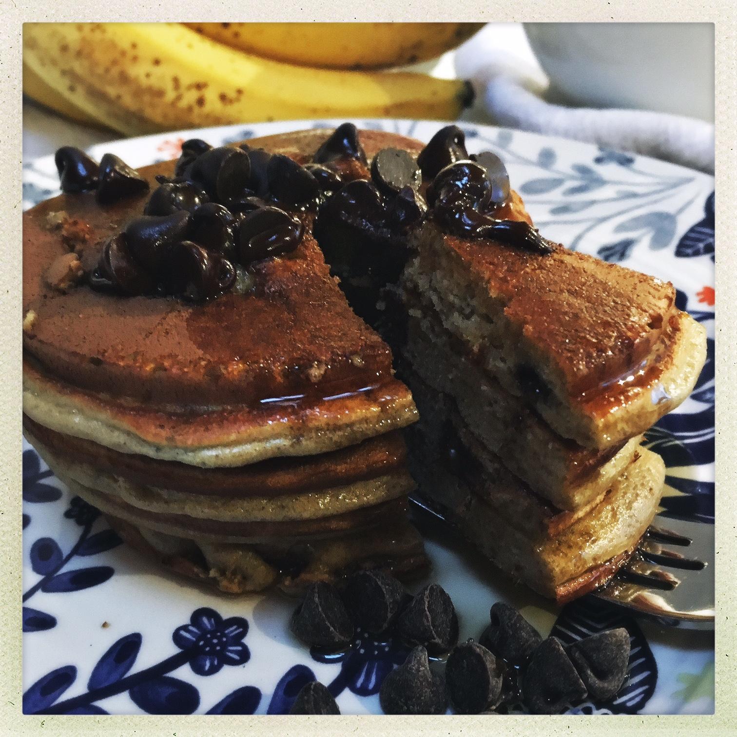pb chocolate chip protein pancake 4.jpg